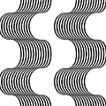 Spiral_02 by Iara Falcao Lindback