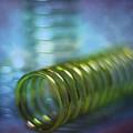 Spirals by Steven Richardson