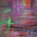 Spirit Dance by Carol McIntyre