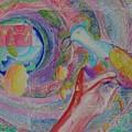 Spirit Of Piece by John Powell