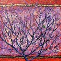 Spirit Tree 6 by Tami Booher