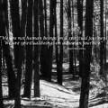 Spiritual Journey by Heather S Huston