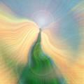 Spiritual Journeys by Linda Sannuti