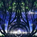 Spiritual Roots by Melisha Robinson