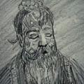 Spiritual  by Vineeth Menon