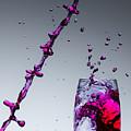 Splash-002 by Jannis Politidis
