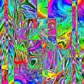 Splash 2 by Tim Allen