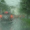 Splash by Betty-Anne McDonald