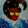 Splash by Crystal Baynard Norman