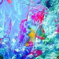 Splash by Elle Justine