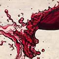 Splash by Joel Tesch