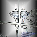 Split Decision by Tim Allen