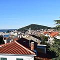Split Panorama by Toni Susnjar