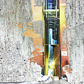 Split by Tony Rubino