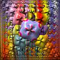 Sploosh by Mark W Ballard