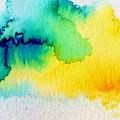 Spot Spray 0002 by Nada Meeks