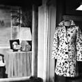 Spotted Coat by Joanne Riske
