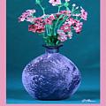 Spring by Claudia O'Brien