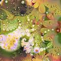 Spring by Katherine Fishwick