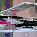 Springboard 2x by Alan M Thwaites