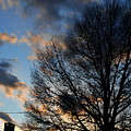 Springfield Evening 2013-02-14 by Jeff Iverson