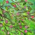 Springtime by Kras Arts