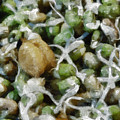 Sprouts And Other Healthy Food by Ashish Agarwal