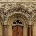St. Andrews Presbyterian - 2 by Hany J