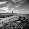 St. Julian's Bay View by Okan YILMAZ
