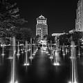 St. Louis by Larry Mcmillian