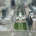 St Louis, Missouri by Tony Baca
