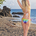St Lucia Darcy 38 by Allegory Imaging