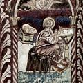 St. Luke by Granger