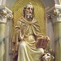 St. Luke by Seaux-N-Seau Soileau