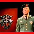 Staff Sergeant Barry Sadler Singing On National Tv - Ed Sullivan Show 1966-2016 by David Lee Guss