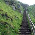 Stairway To... by Susan Lafleur