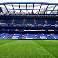 Stamford Bridge by Pixabay