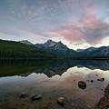 Stanley Lake by Idaho Scenic Images Linda Lantzy