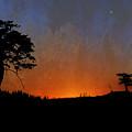 Star Bright by Ed Hall