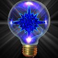Star Bright by Shane Bechler