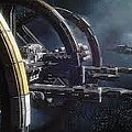 Star Citizen Enlistment - Join Free Today by Squadron42