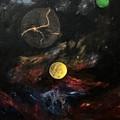 Star Dust by Kailey Lindemann