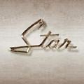 Star Emblem by YoPedro