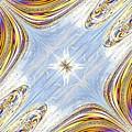 Star Galaxy Central by Thomas Smith