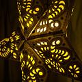 Star Light by Michael Goodin