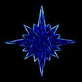 Star Light by Shane Bechler