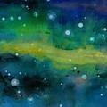 Star Streak by Janet Hinshaw