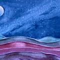 Stardust by Brenda Owen