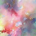 Star Light by Carole DiTerlizzi