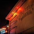 Stardust Motel by Kristia Adams